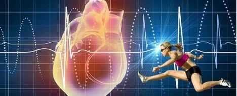 Métodos para controlar la presión arterial