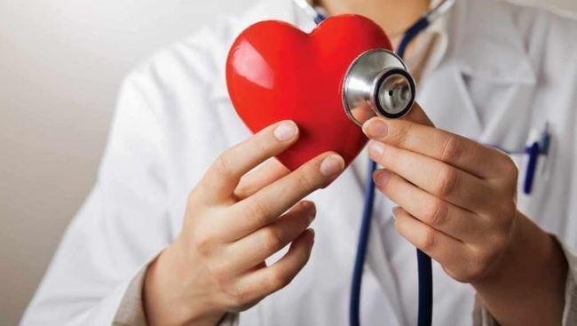 La importancia de prestar atención a nuestra salud