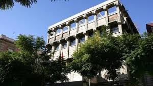 El Ayuntamiento recuerda a Correos las trabas para la venta de su edificio