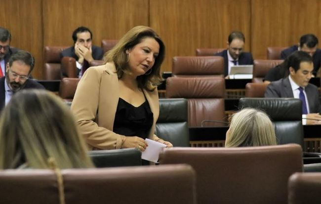 Crespo defiende el trasvase Tajo-Segura para 150.000 almerienses