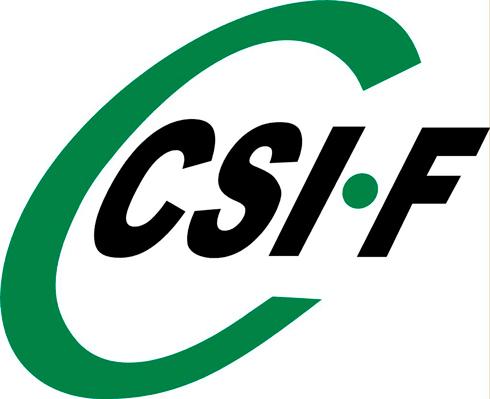 La temporalidad vuelve a desactivar el empleo en Almería, según CSIF