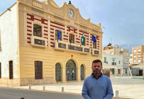 El Ayuntamiento de Garrucha es el más lento de Almería respondiendo al Defensor del Pueblo Andaluz