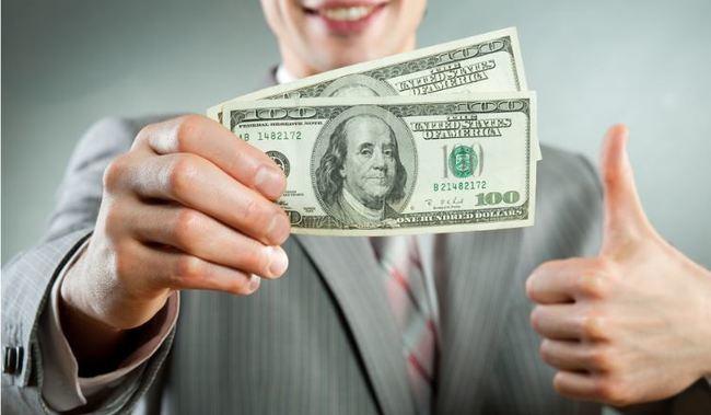Préstamos online para el emprendimiento web