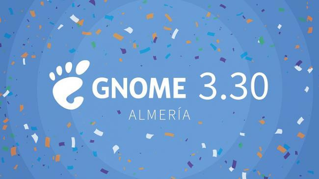 La nueva versión de uno de los softwares más usados del mundo se llama 'Almería'