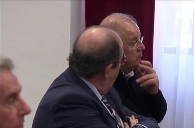Todos los acusados de la Operación Poniente argumentan prescripciones y dilaciones para evitar el juicio