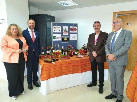 Planificación, innovación y cooperación, claves para el crecimiento del turismo