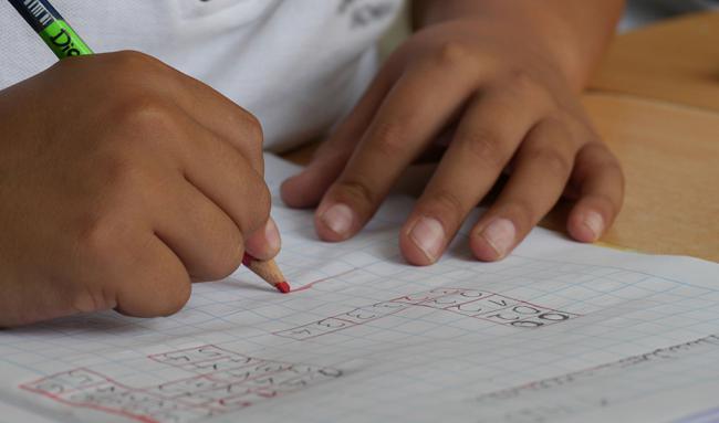 Medidas de la Consejería de Educación para hacer frente al #Covid19