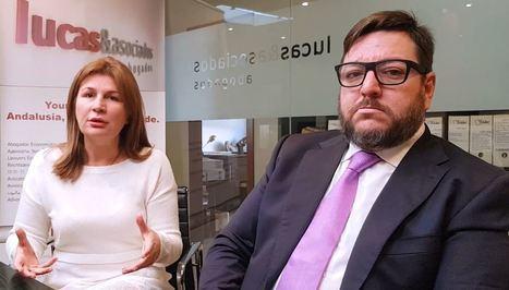 El anónimo Informe Pícaro fue clave en la denuncia de la Operación Poniente