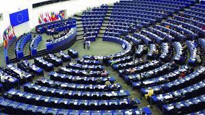 En el Parlamento tras el verano: clima, sanidad pública, futuro de Europa