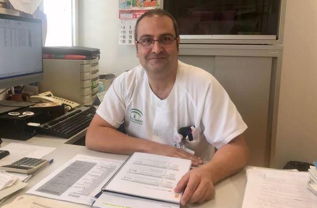 Torrecárdenas lidera la certificación de competencias de profesionales sanitarios en Andalucía