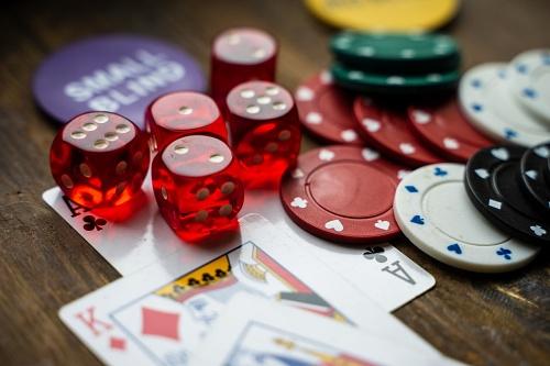 Todo lo que necesitas saber para jugar en los casinos online de forma segura