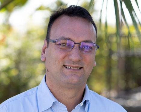 Francisco Javier Domínguez Vega Será El Pregonero Del Carnaval De Vícar