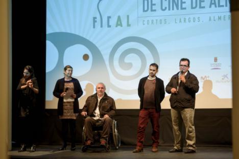 'Gallo Pedro' crece al ámbito nacional y duplica los participantes hasta un total de 30 cortometrajes