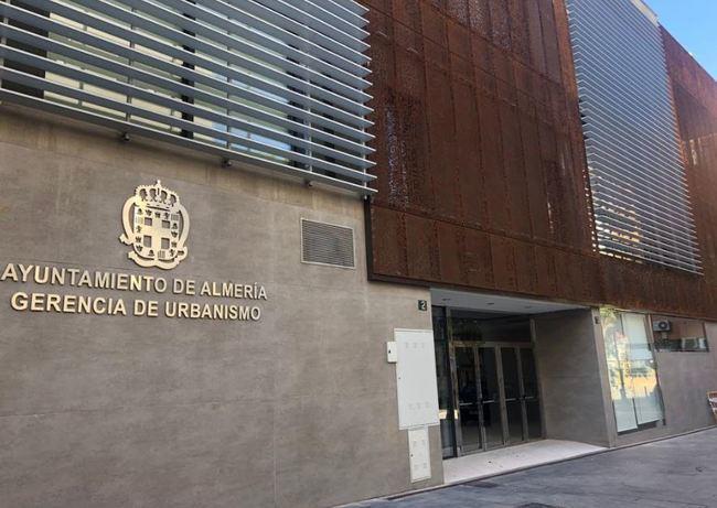 """El Ayuntamiento amplía el modelo """"exprés"""" de licencia de obras"""
