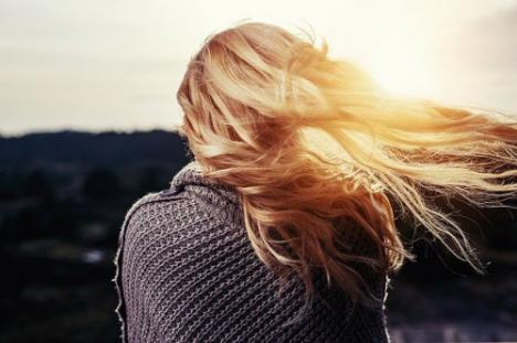 Vitaminas, la clave para mejorar la salud y calidad de tu pelo