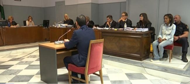 Guardia Civil confirma que Ana Julia quería inculpar a su exmarido