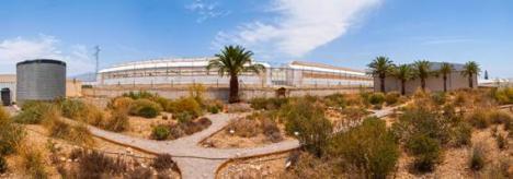 Cajamar destaca la biodiversidad y el control biológico para adaptar los cultivos al cambio climático