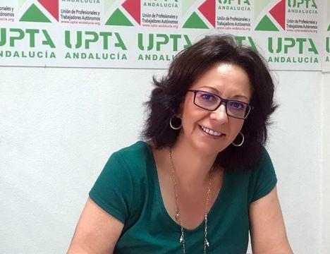 178 nuevos autónomos en Almería