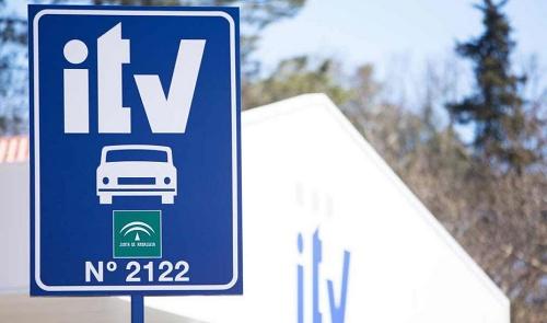 Las ITV contratan a 44 personas en Almería tras el parón del #COVID19