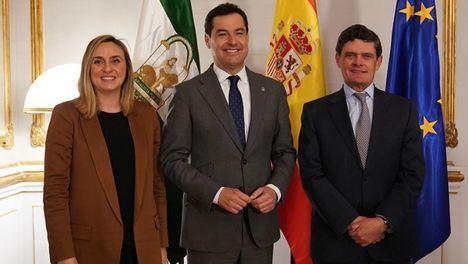 Sareb invertirá 61 millones de euros en Almería