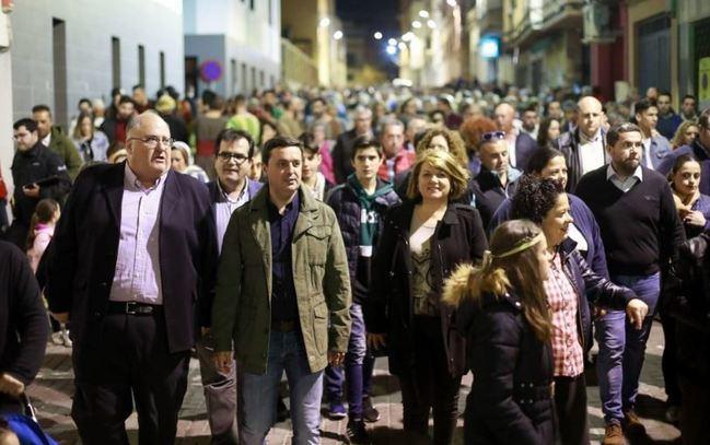 En más de 90 municipios de Almería se puede abrir un negocio en un solo día