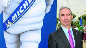 Fallece Javier Deleyto, director del Centro de Experiencias Michelin Almería
