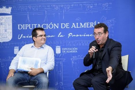 Los Talleres de Música 'Ilusionando con el Jazz' llegarán a cuatro municipios en octubre y noviembre