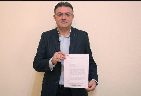 El TSJA sentencia que la Junta tendrá que pagar medio millón al Ayuntamiento de Berja por las obras del Teatro