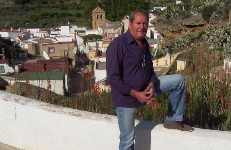 El PSOE se queja de que el alcalde Huércal sea secretario municipal de varios pueblos