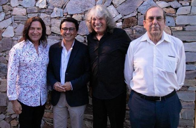 Diputación cierra 2019 con más de 200 actividades