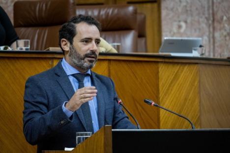 El PP reclama al PSOE que
