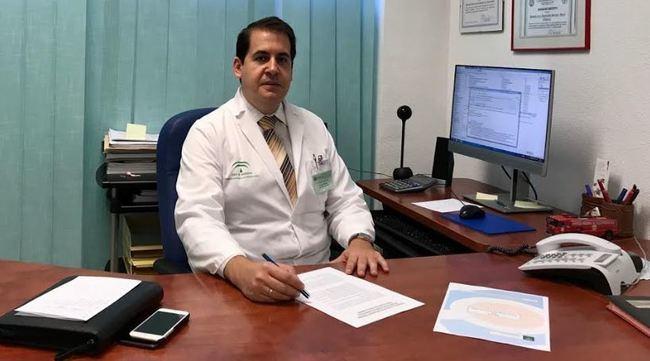 El Área Sanitaria Norte de Almería incorpora cuatro nuevos médicos