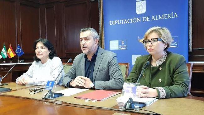 Un informe de Galasa cuestiona la viabilidad de la empresa