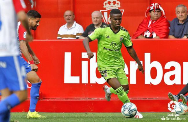 4-2: Pesadilla en Gijón