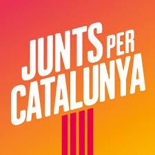 Los votos almerienses de Puigdemont