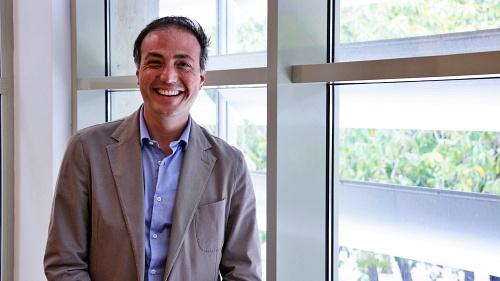 Una solución nacida en Almería mide la felicidad en las empresas