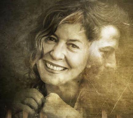 'La Pensión de los Artistas' llega al Teatro Apolo el 4 de diciembre