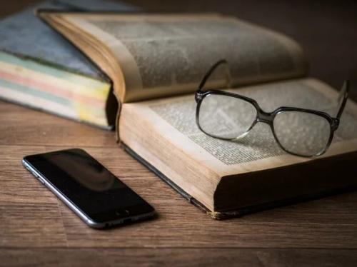 Descargar libros online de forma segura con Espaebook y Lectulandia