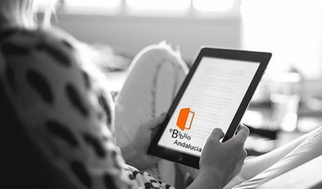 Todos los libros de Andalucía gratis