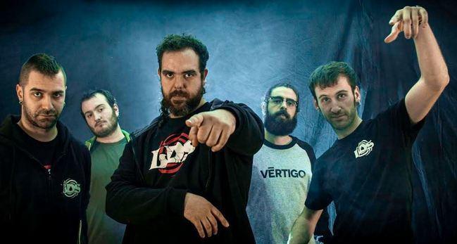 Solazo Fest añade el rap comprometido de Lágrimas de Sangre