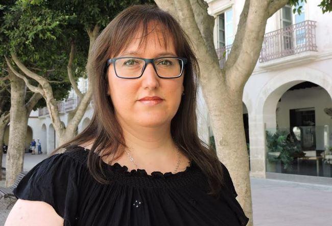 El PSOE reclama al alcalde que solicite las ayudas para modernizar los mercadillos