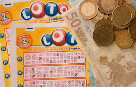 ¿Cuál es la mejor manera de jugar a la lotería y apostar en la actualidad?