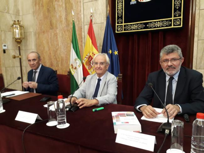 Habrá 38.414 electores más para las europeas que para las municipales en Almería