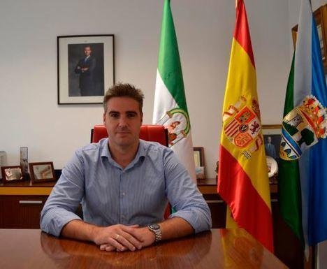 """El Ayuntamiento de Viator """"satisfecho"""" por la licitación del nuevo colegio"""