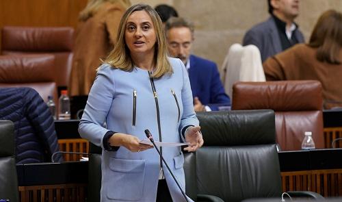 Fomento duplicó en 2019 las actuaciones contra edificaciones ilegales
