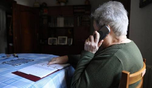 Vícar Dispone De Un Servicio Telefónico De Asesoramiento Por #COVID19