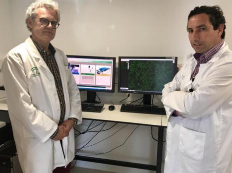 Torrecárdenas pone en marcha la consulta clínica de Inmunología