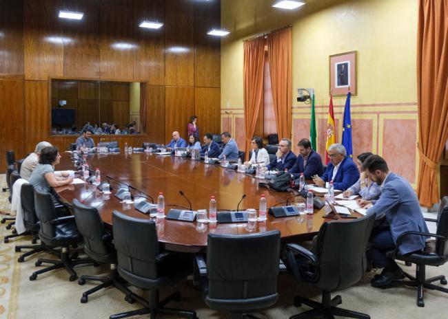 Asaja se muestra satisfecha con el incremento presupuestario de Agricultura