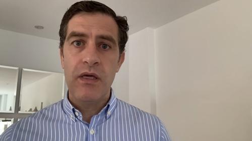 "Castellón: ""El Plan de Sánchez está lleno de imprevisión e improvisación"""