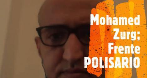 El Polisario desvela la agenda no tan oculta de Marruecos con Ceuta, Melilla y Canarias